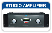 Studio Amplifier